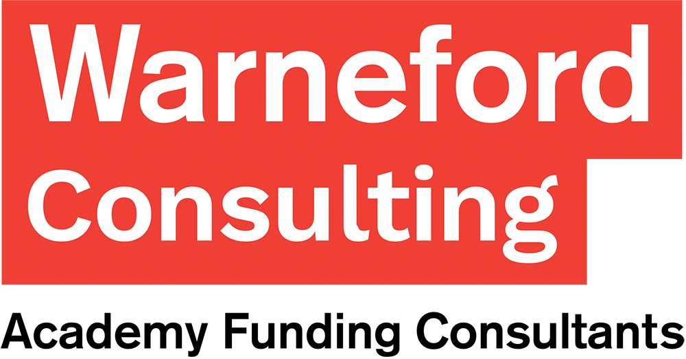 Warneford Consulting